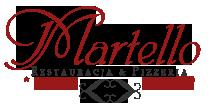 Martello | Restauracja i Pizzeria